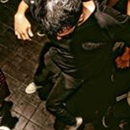 David Morales's avatar