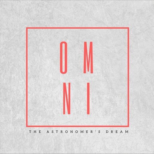 O.M.N.I's avatar