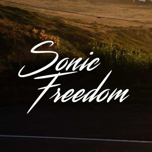Sonic Freedom's avatar