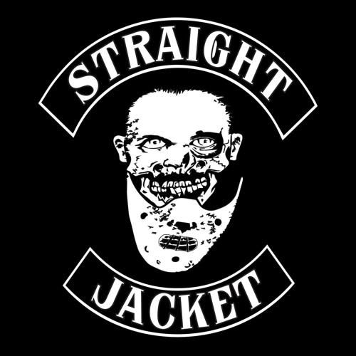 Straightjacket Official's avatar