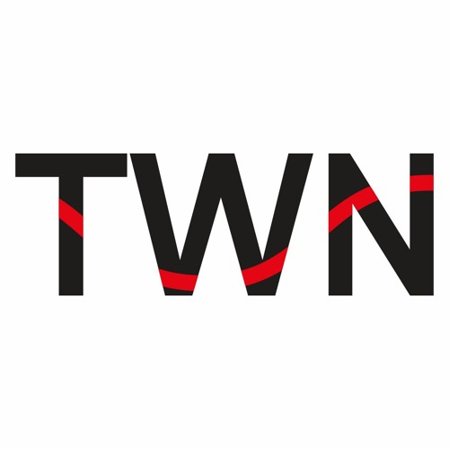 tewahanui.nz's avatar