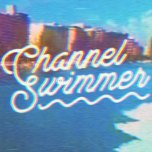 Channel Swimmer's avatar