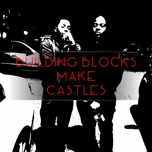 Building Blocks Make Castles's avatar