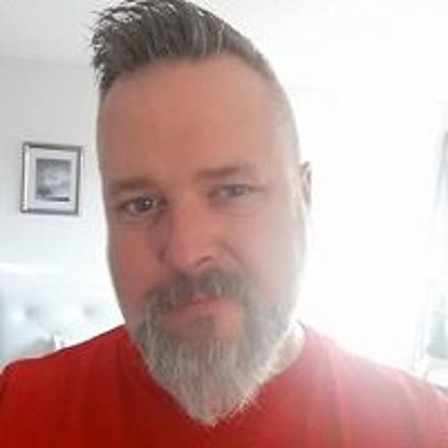 Derek A. Brookes's avatar