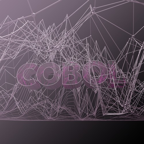 COBOL's avatar