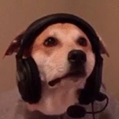 Reeqree's avatar