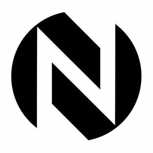 Nandos's avatar