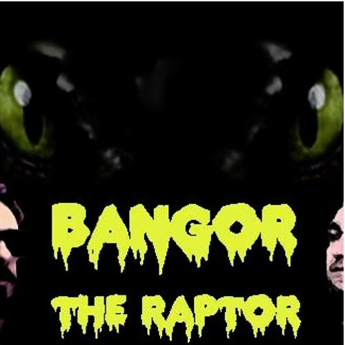 Bangor The Raptor's avatar