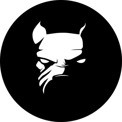 Bad Dog Records's avatar