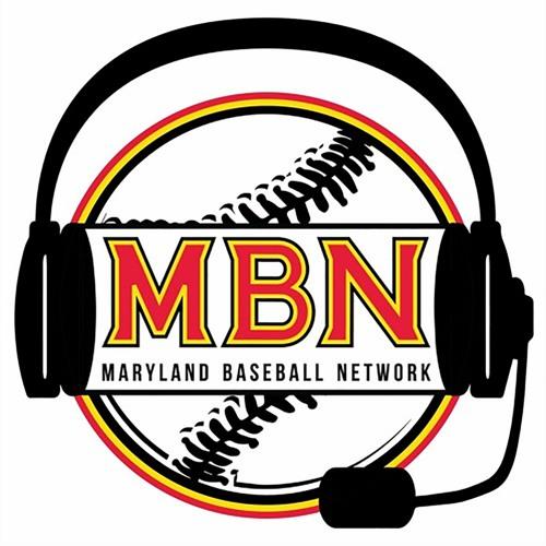 Maryland Baseball Network's avatar