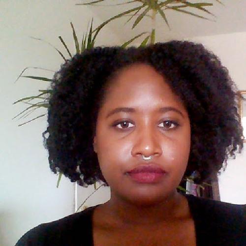 Rae Mckinzie's avatar