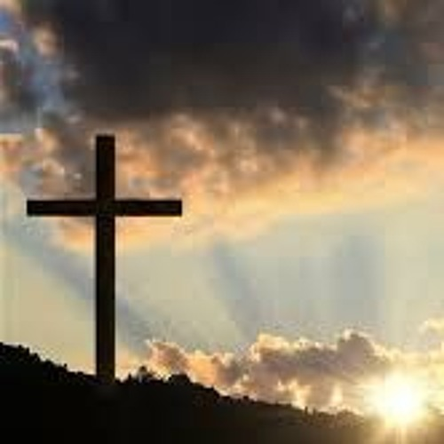Amazing Grace in the Cross -- 1 Cor 11:23-26 (Jan 5, 2020)
