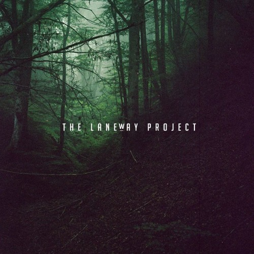 The Laneway Project's avatar