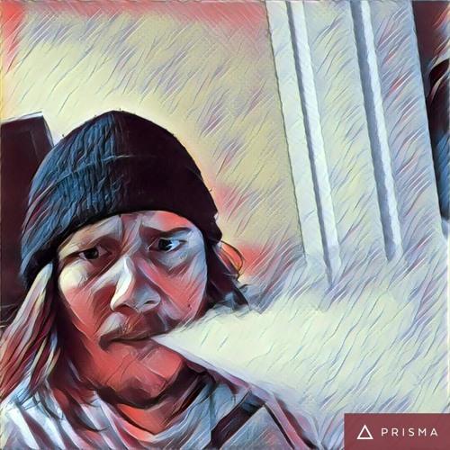 Michael Tremblay's avatar