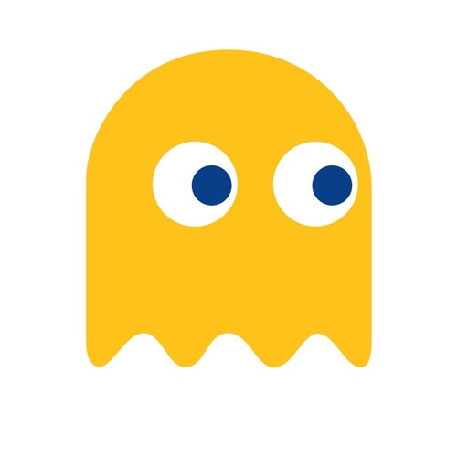 swifterik's avatar