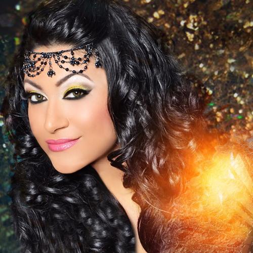 Myssah's avatar