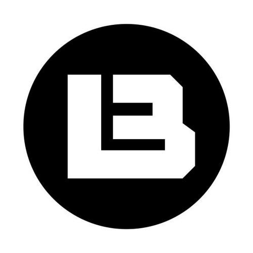 Bass Turbat's avatar
