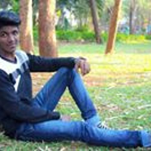 Hrithik Shinge's avatar
