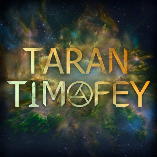 Taran Timofey's avatar