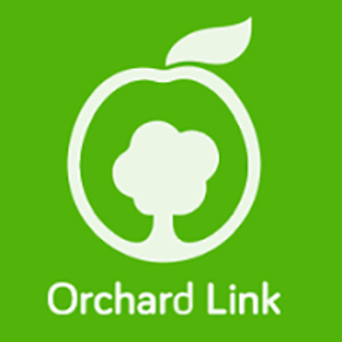 Orchard Link's avatar