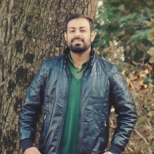 Adil Qureshi(madilq)'s avatar