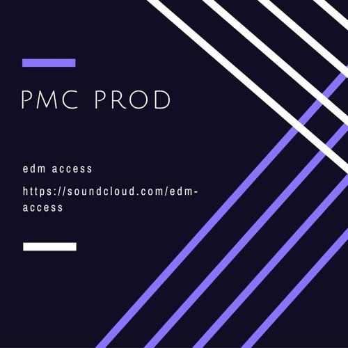 EDM ACCESS RECORDS's avatar