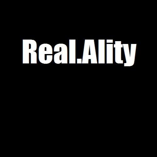 Real.Ality?'s avatar