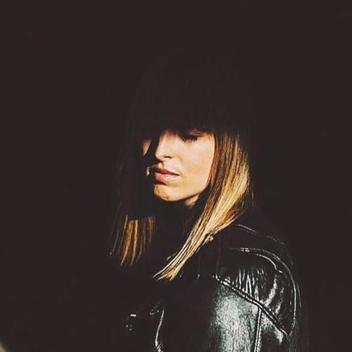 Eleanor Dunlop's avatar