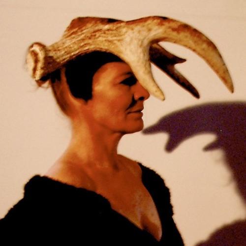 Katrine Faber's avatar