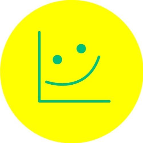 The Happy Startup School's avatar
