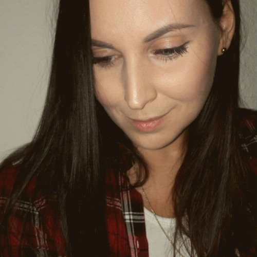 Larisa Ma's avatar
