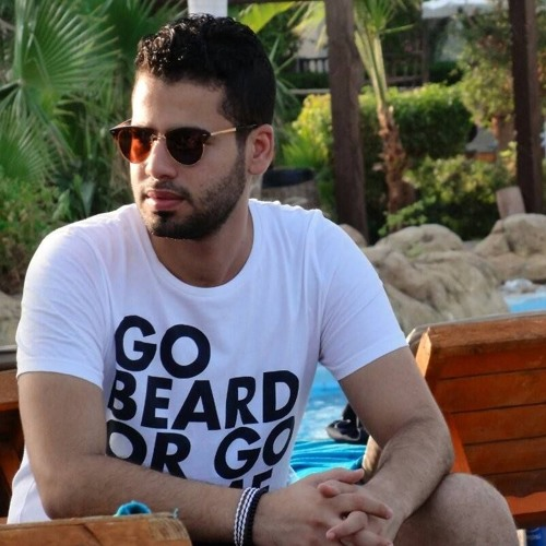 Emad Khafagy's avatar