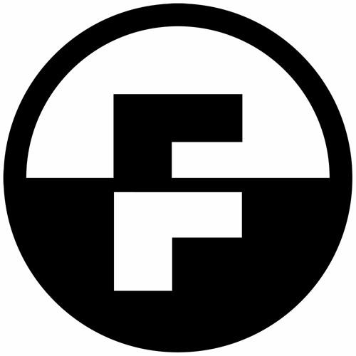 Firmament Berlin's avatar