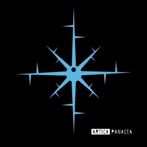 Artica's avatar