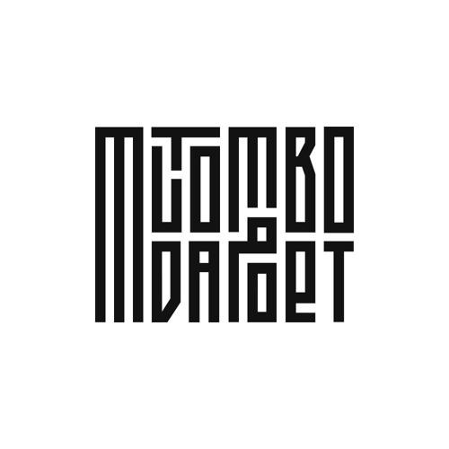 MutomboDaPoet's avatar