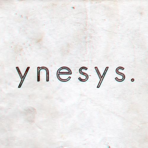 ynesys's avatar