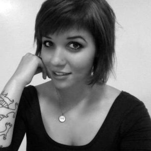 mary Baxter's avatar