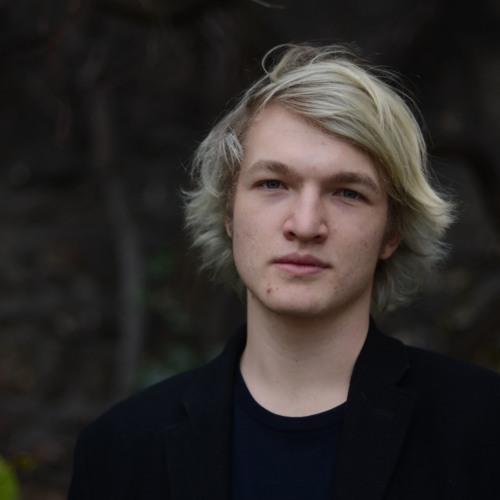 Felix Kramer's avatar