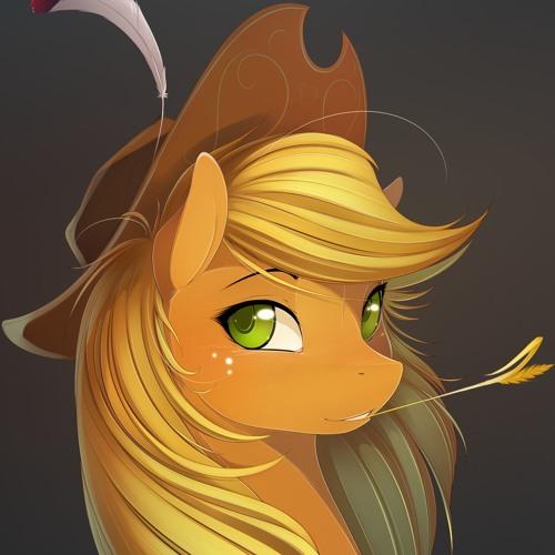 Cerberus370's avatar