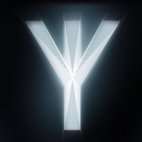 ClarYce's avatar