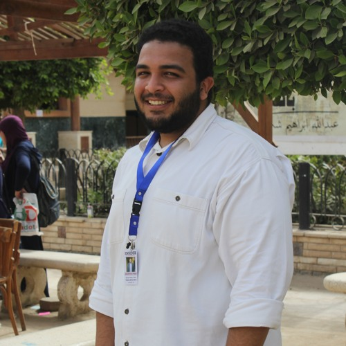 ♪♪  Abd El Rahman Magdy♪♪'s avatar