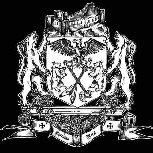 Xuxl's avatar