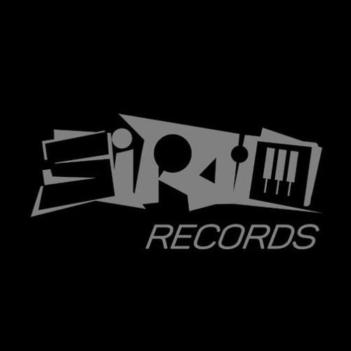 Sirio Records's avatar