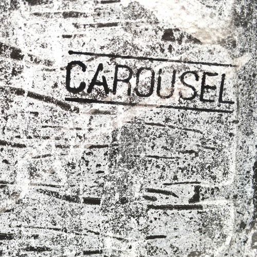 Carousel Records's avatar