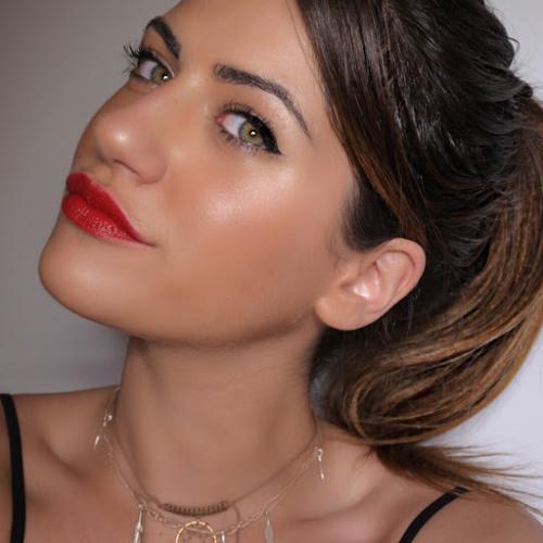 Souzana's Beauty Secrets's avatar