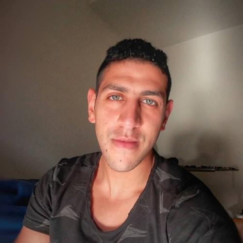 Mohamed Kilany's avatar