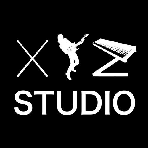 XYZ Studio's avatar