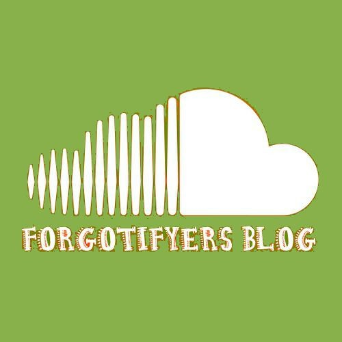 Los Forgotifyers's avatar