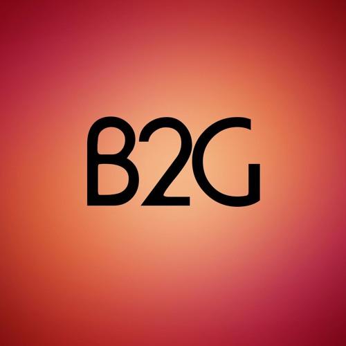 B2G's avatar