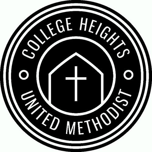 College Heights UMC's avatar